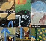 Mayerling (Vinyl) [Vinilo]