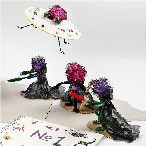 imaginary-animals-1-set