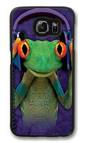 s6-case-galaxy-s6-case-shock-absorption-back-case-for-samsung-galaxy-s6-dj-peace-frog-scratch-hard-b