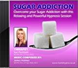 Overcome Your Sugar Addiction with Hypnosis