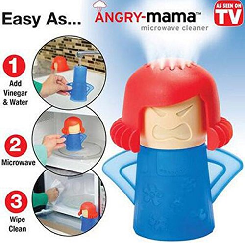 willsun-angry-mama-microwave-oven-steam-cleaner-with-vinegar-and-water-easy-cleans-household-kitchen