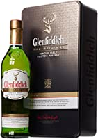 Glenfiddich Original Whisky, 70 cl from Glenfiddich