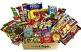 Japanese Sweets assortment gifts 30 pcs DAGASHI set snack...
