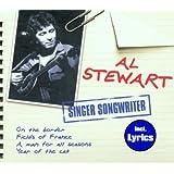 Singer Songwriter