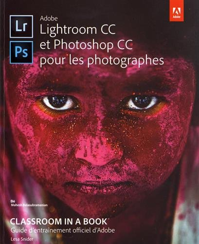 lightroom-cc-et-photoshop-cc-classroom-in-a-book