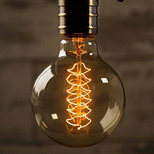 elfeland-lampe-antique-style-vintage-retro-industrielle-e27-40w-spirale-filament-lustre-mur-lumieres