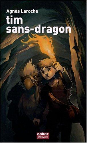 "<a href=""/node/44523"">Tim Sans-dragon</a>"