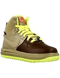 ec4cc9cd040 Amazon.co.uk  £200 - £1000 - Basketball Shoes   Sports   Outdoor ...