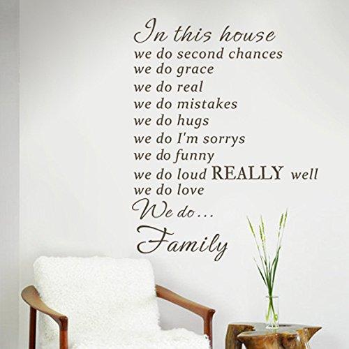 in-questa-casa-famiglia-da-parete-in-vinile-regole-della-casa-lettere-da-parete-wall-frase-parole-fa