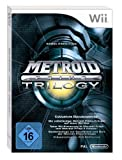 : Metroid Prime Trilogy