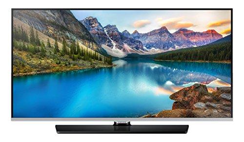 Samsung HG48ED670CK 48' Full HD Black LED TV - Televisor (Full HD, A+, 1920 x 1080 (HD 1080), 1080p, Mega Contrast, Mega Contrast)