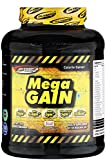 Olympia Mega Gain Chocolate Dietary Supplement (2Kg)