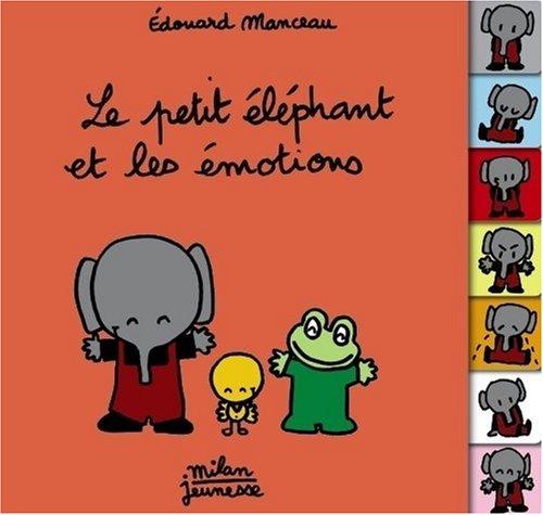 """<a href=""""/node/3826"""">Les émotions du petit éléphant</a>"""