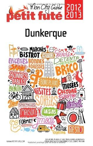 Petit Futé Dunkerque