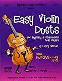Players Violins - Best Reviews Guide