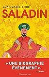 """Afficher """"Saladin"""""""