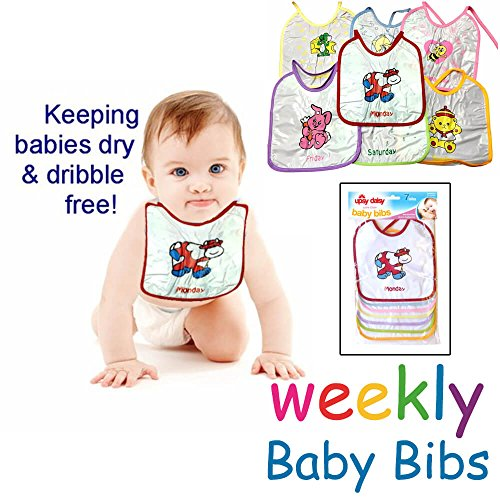 un-conjunto-de-bebe-babero-impermeable-se-puede-lavar-a-maquina-0-meses-a-prueba-de-fugas-juego-de-b