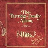 Partridge Family Album