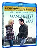 Manchester frente al mar - Manchester by the sea