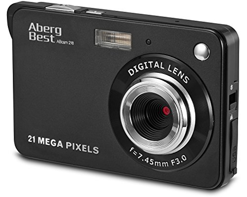 digital camera photo