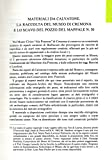 Scarica Libro Materiali da Calvatone La raccolta del Museo di Cremona e lo scavo del pozzo del mappale n 50 (PDF,EPUB,MOBI) Online Italiano Gratis