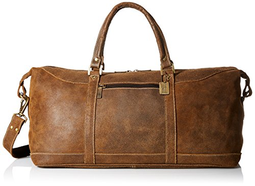 claire-chase-arctic-duffel-distressed-brown-one-size