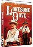 Lonesome Dove: Miniseries Masterpiece (2 Dvd) [Edizione: Stati Uniti]
