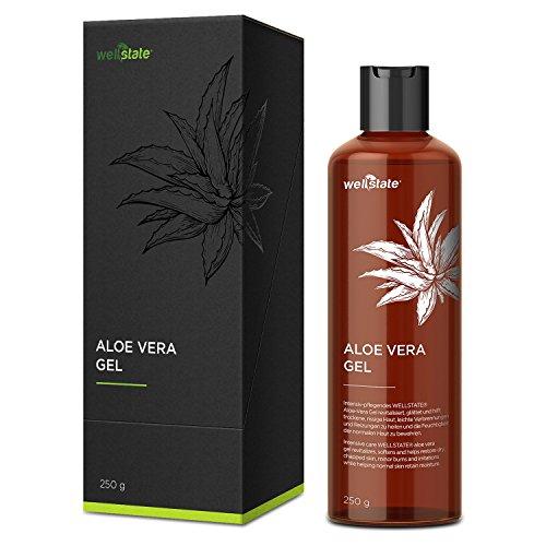 aloe-vera-gel-100-bio-pur-aloe-vera-gel-fur-manner-und-frauen-beruhigt-gesicht-haare-korper-sonnenbr
