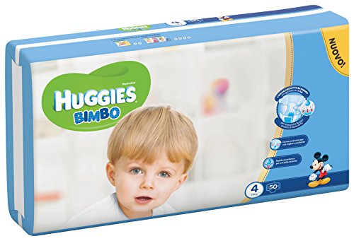 huggies-bimbo-couches-taille-4-7-14-kg-50-couches