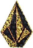 Volcom Damen Snowboardzubehör Stone Stomp Pad, Firecracker, One Size, K6751401FCR