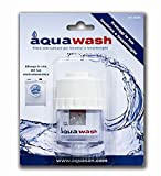 Aquasan Filtro ANTICALCARE AQUAWASH LAVATRICI E LAVASTOVIGLIE