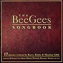 The Bee Gees Songbook