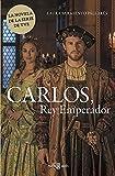 Libros Descargar en linea Carlos Rey Emperador OBRAS DIVERSAS (PDF y EPUB) Espanol Gratis
