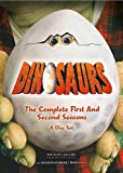 Dinosaurs: The Complete First And Second Season