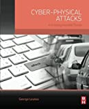 Cyber Physical Attacks: