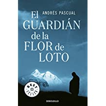 El guardián de la flor de loto (BEST SELLER)