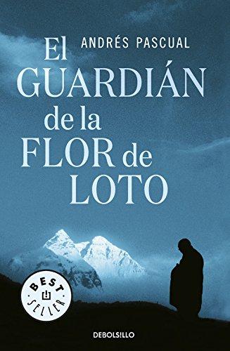 El guardián de la flor de loto (BEST SELLER) por Andres Pascual
