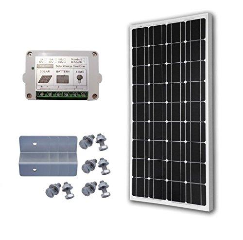 eco-worthy-100-watt-12-volt-monocrystalline-sistema-pannello-solare-1-pannello-solare-100w-15a-contr