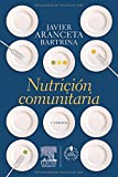 Nutrición Comunitaria - 2ª Edición (+ StudentConsult)