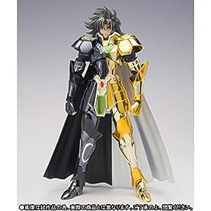 Saint Seiya Cloth Myth EX - Gemini Saga (Legend of Sanctuary Edition) [Limited Edition]