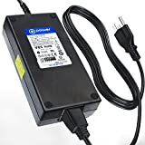 """T-Power Ac Dc Adapter for Acer Predator Z35 35"""" Ultra-wide Curved Monitor UM.CZ0AA.001 21:9 Gaming Lcd Monitor Charger Power Supply"""