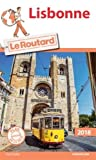 Guide du Routard Lisbonne 2018