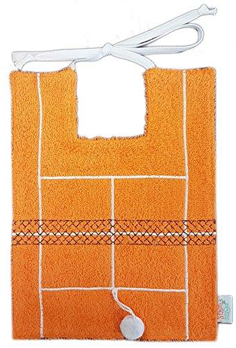 Arancione Handmade: Prodotti per infanzia