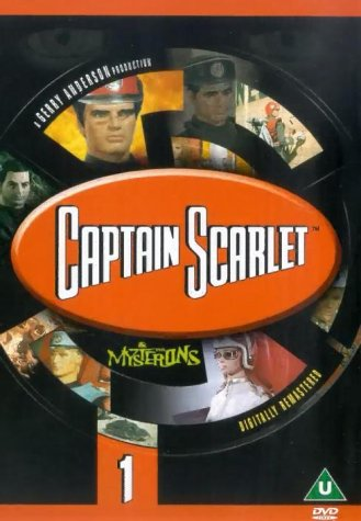 captain-scarlet-and-the-mysterons-1-dvd-1967