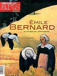 Connaissance des Arts, Hors-série N° 639 : Emile Bernard