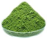 1kg de cebada Hierba de Polonia. Cebada en polvo 100% Natural., saludable, fabricada en.