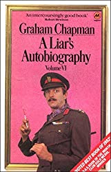 A Liar's Autobiography Volume VI