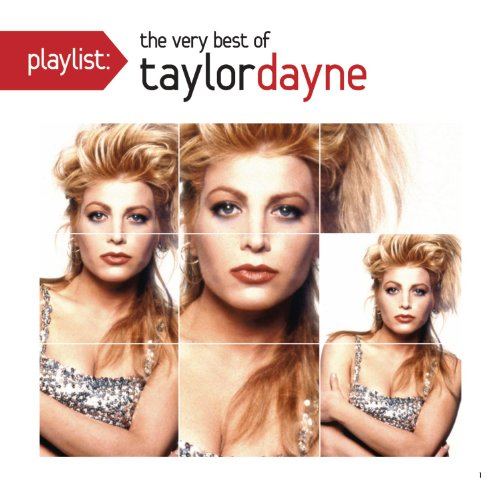 Playlist: the Very Best of Taylor Danye