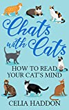 Chats With Cats
