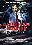 Bilder : American Hunter